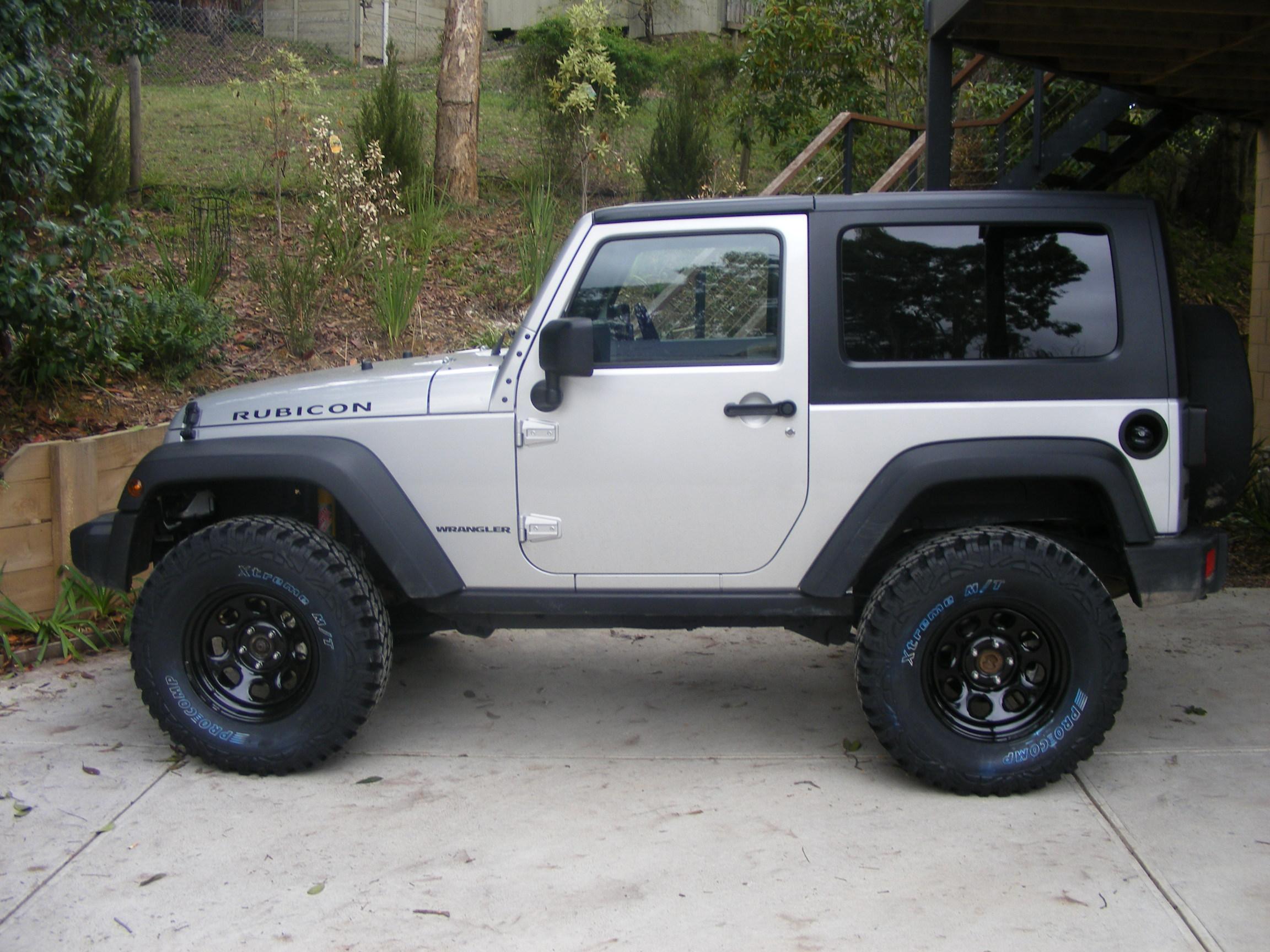 Jeep_Lifted_00011.jpg