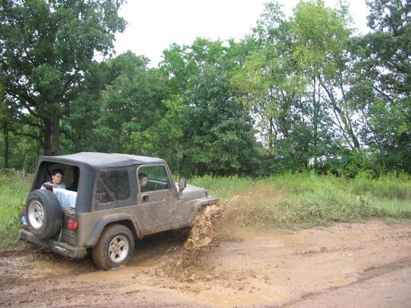 97516_jeep003.jpg