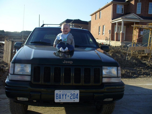Liam_jeep_1.JPG