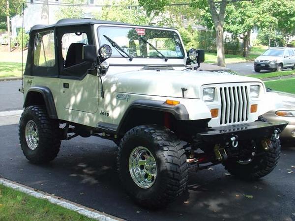 72103_jeep1.jpg