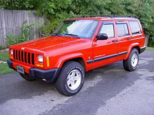 17308_Jeep04.JPG