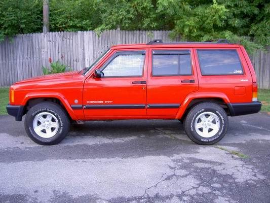 17308_Jeep05.JPG