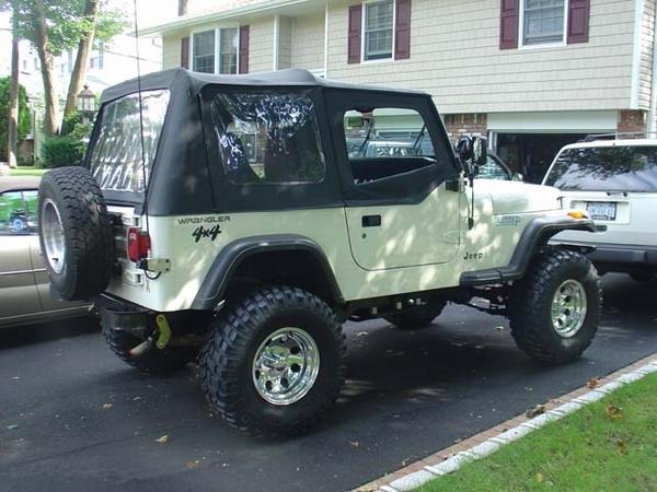 72103_jeep2.jpg