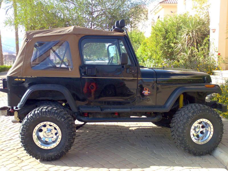jeep499.jpg