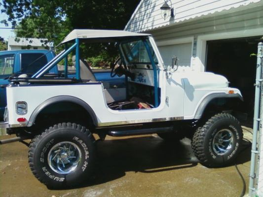 Jeep1407