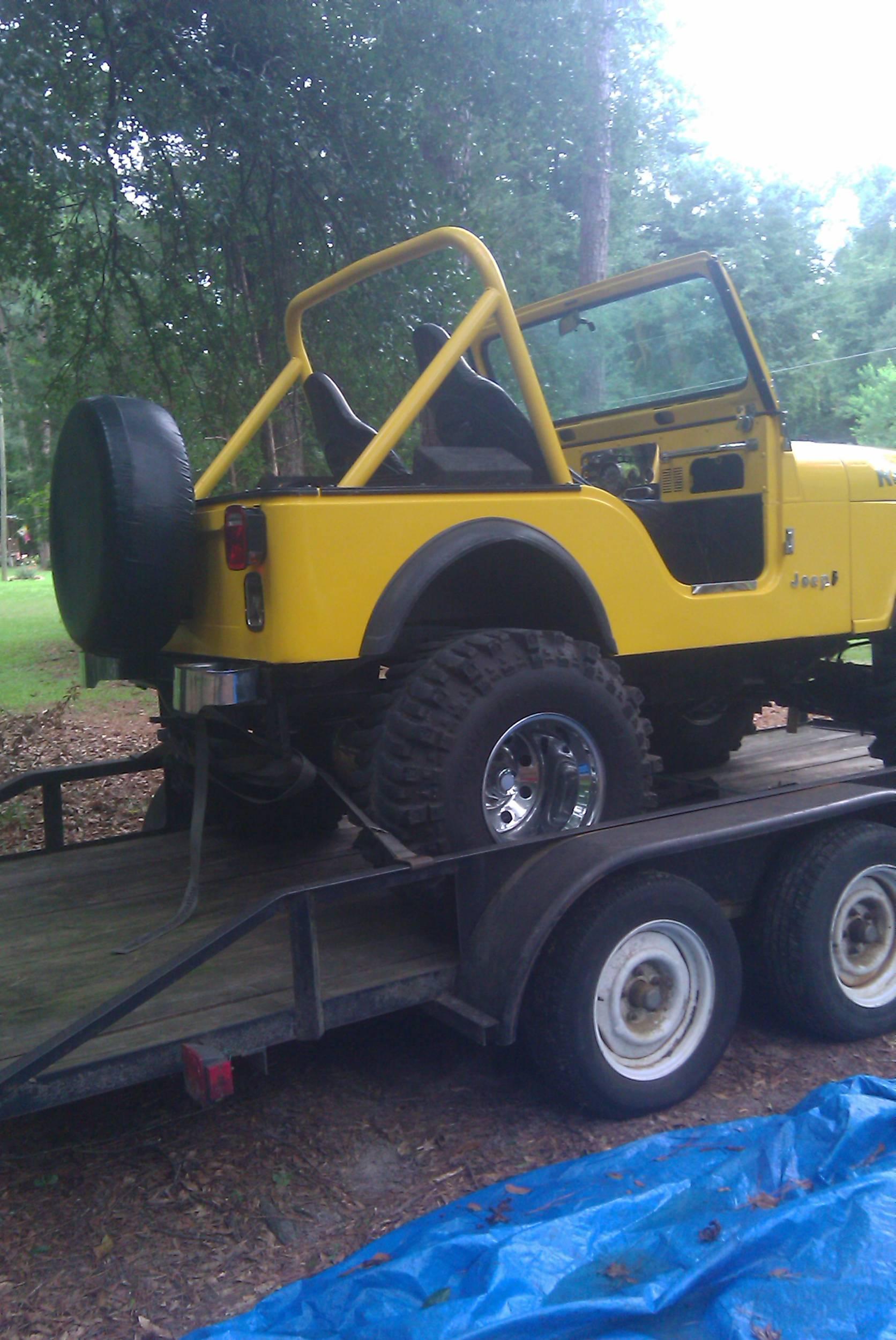 Jeep1250.jpg