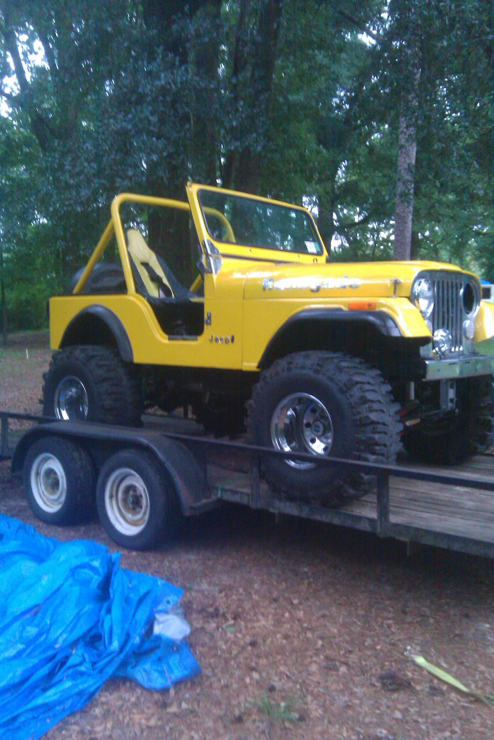 Jeep2237.jpg