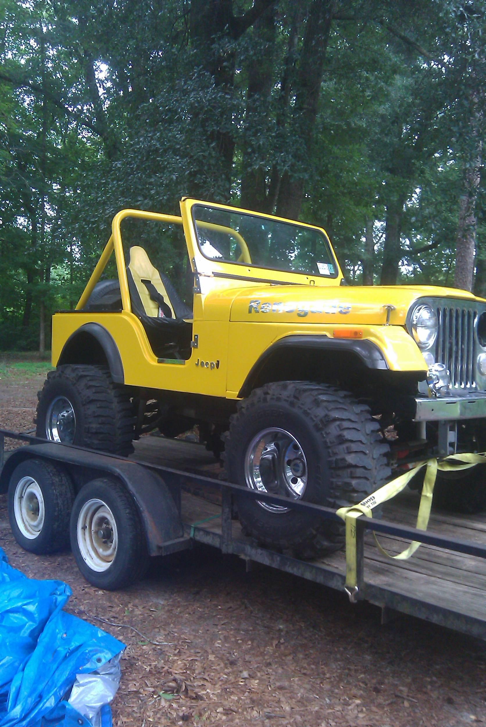 Jeep3160.jpg