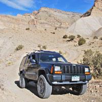 Jeep_Avatar3.jpg