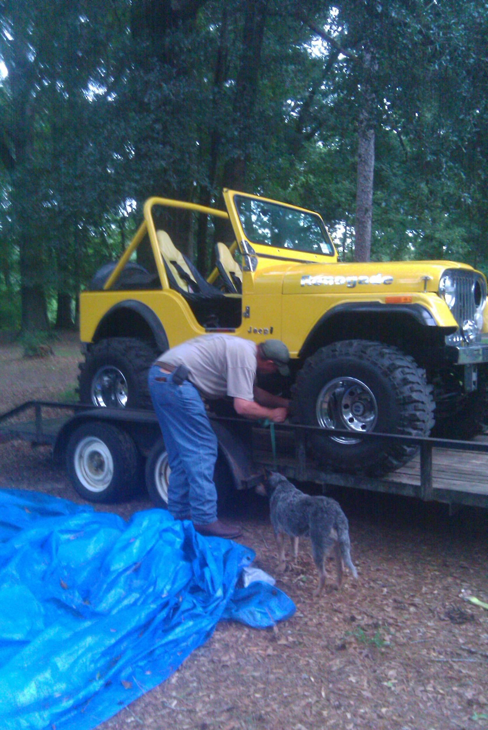 Jeep4125.jpg