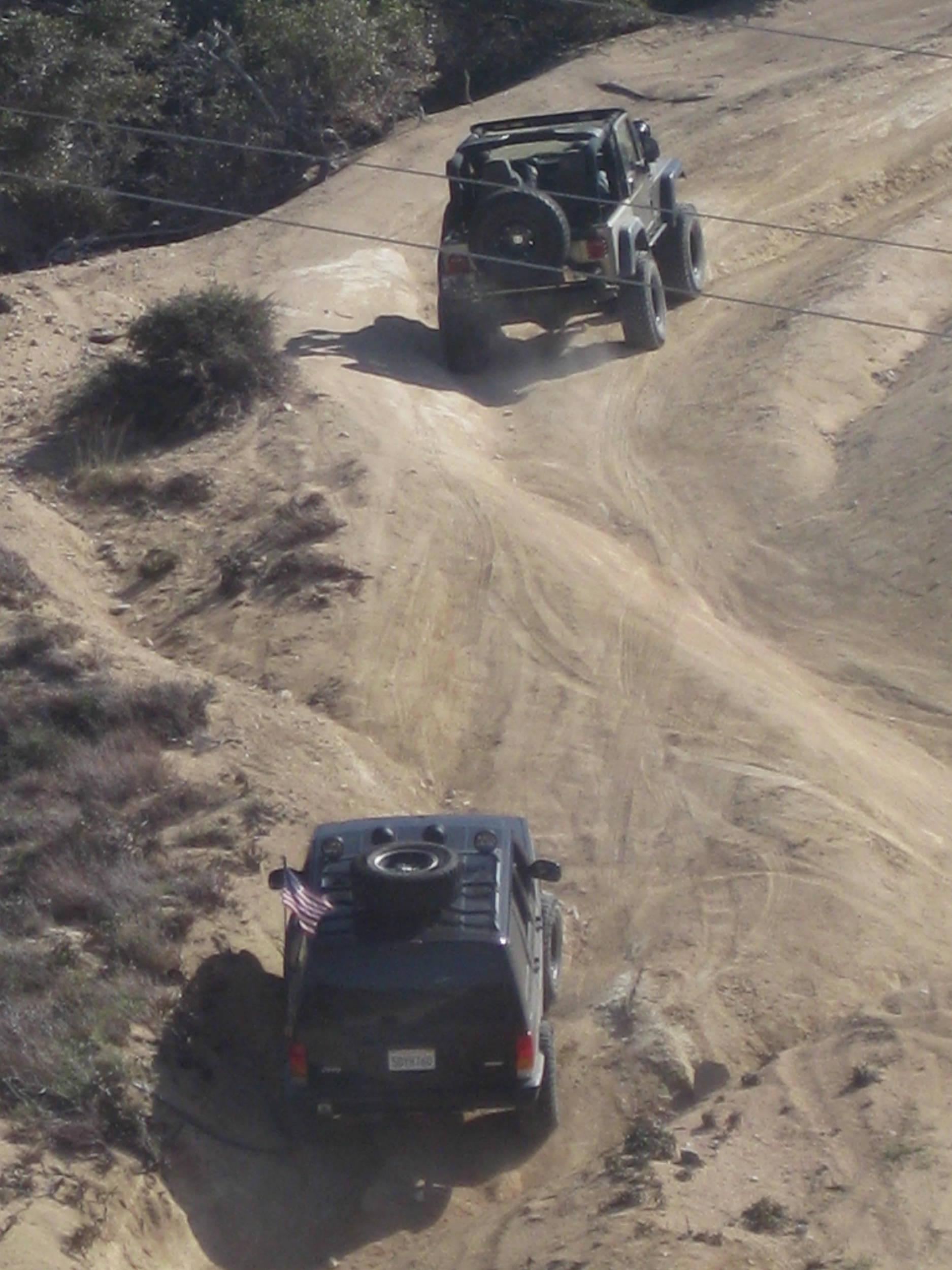 Jeep_048.jpg
