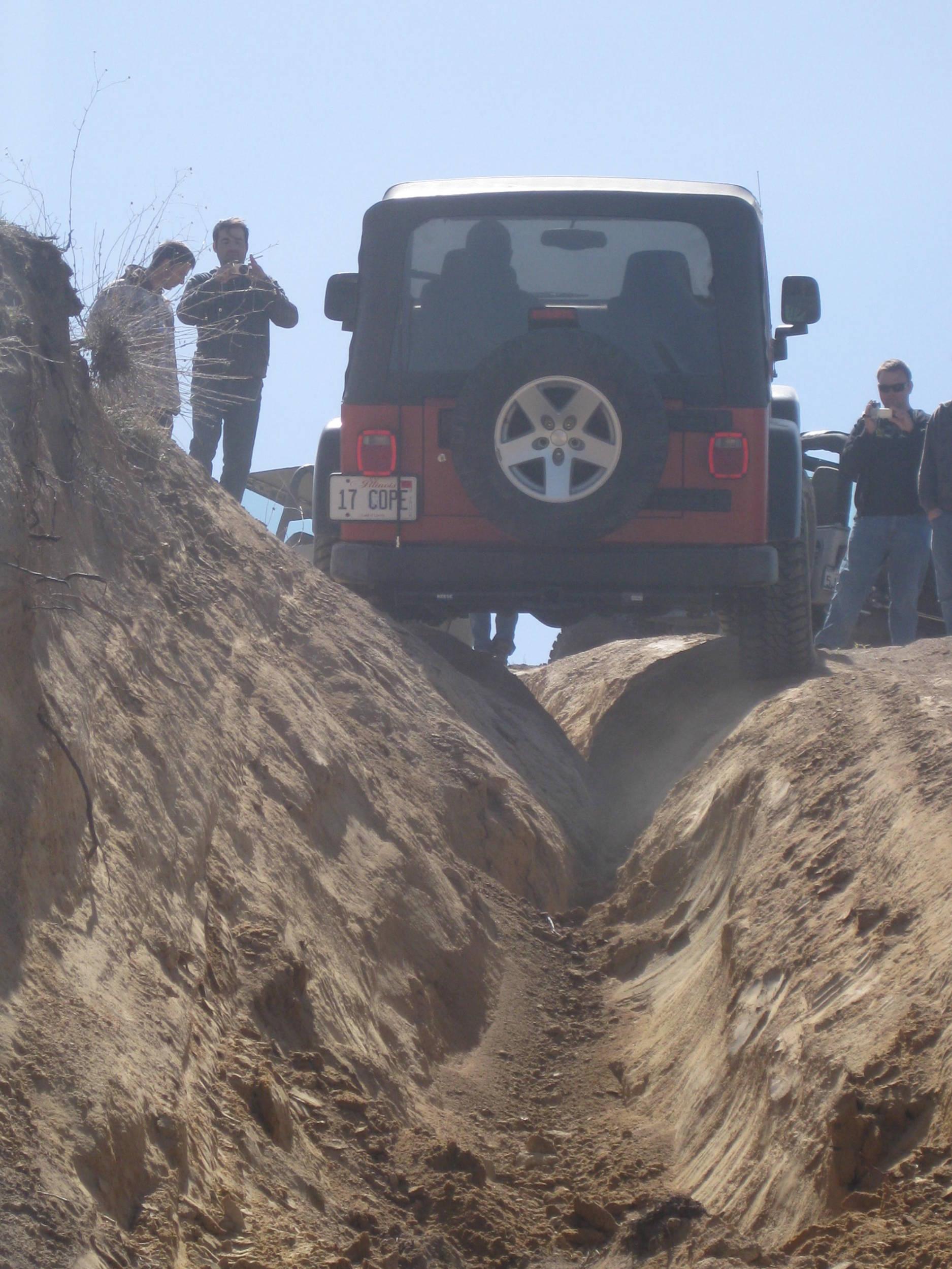 Jeep_065.jpg
