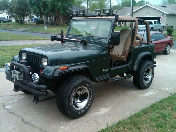Jeep_3-11.jpg