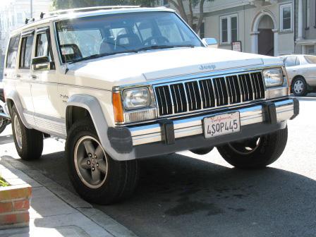 Jeep4a1