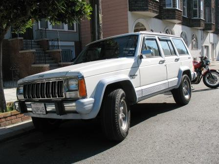 Jeep5114