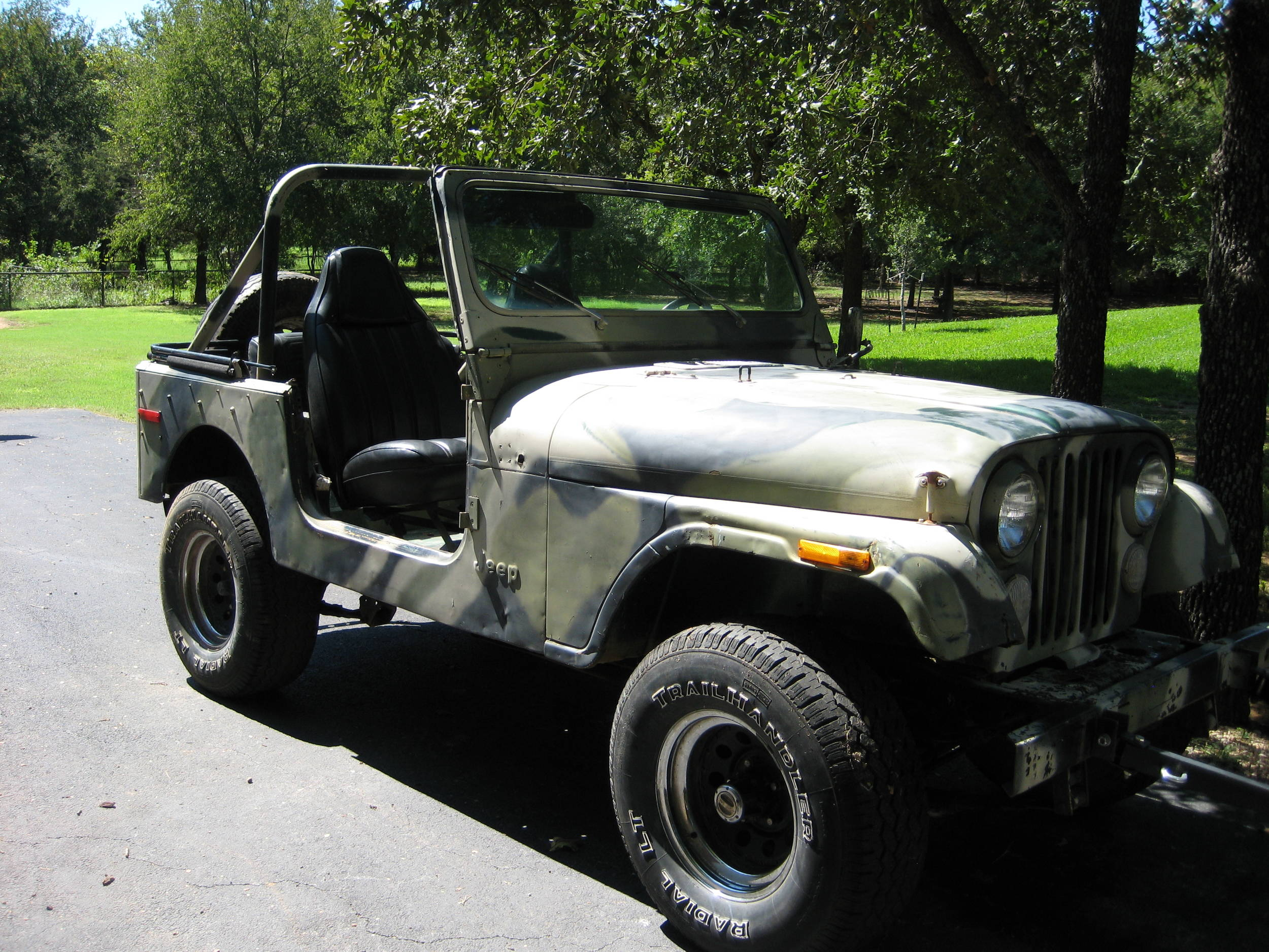 Hunting_Jeep1