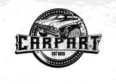 carpart_logo.jpg