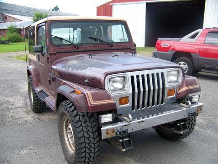 Jeep_00511.JPG