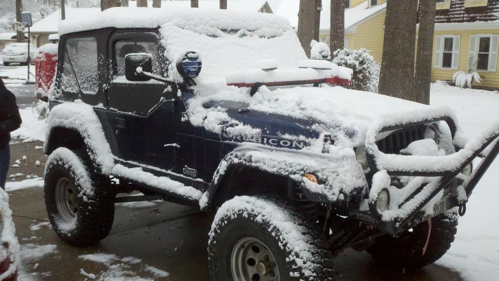 jeep_snow4.jpg