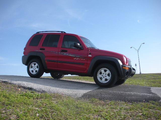 jeep_0271