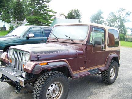 Jeep_0078.JPG