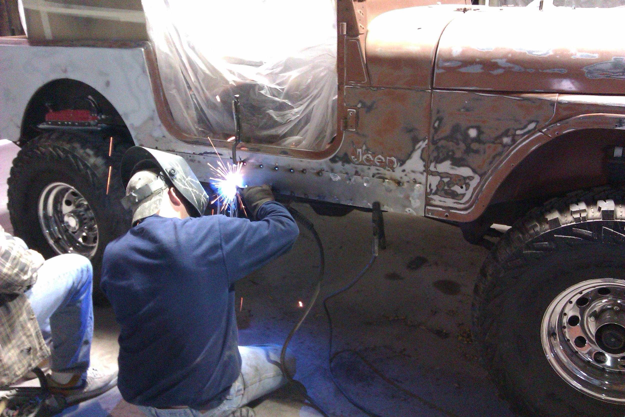 jeep2309.jpg