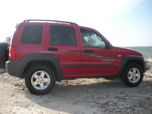 jeep_0314.jpg