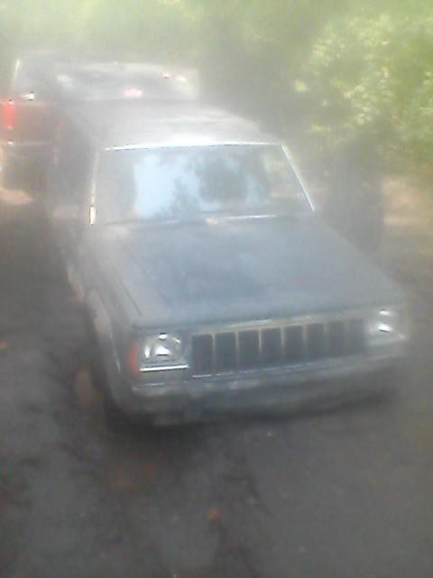 jeep2356.jpg