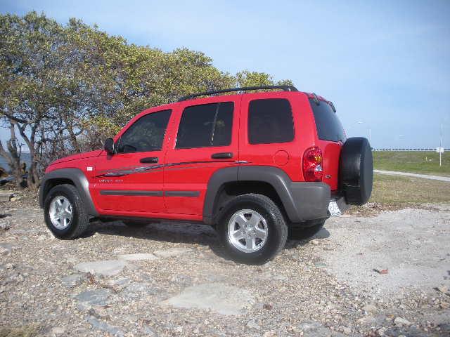 jeep_0331