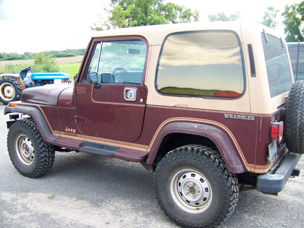 Jeep_0097.JPG