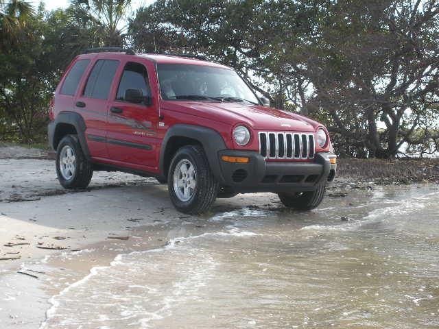 jeep_0511