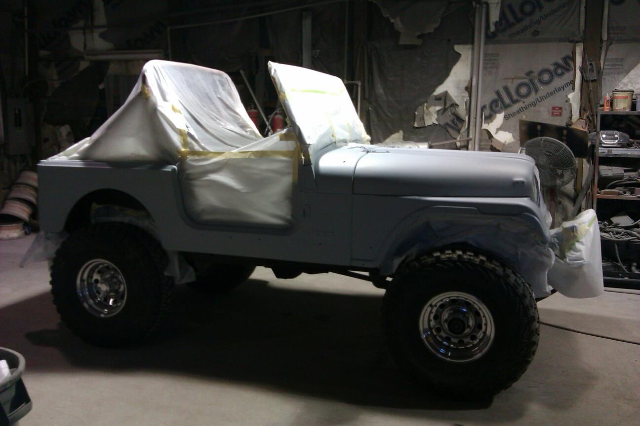 jeep7106.jpg