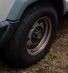 My_1999_Cherokee_Classic_very_small_wheel