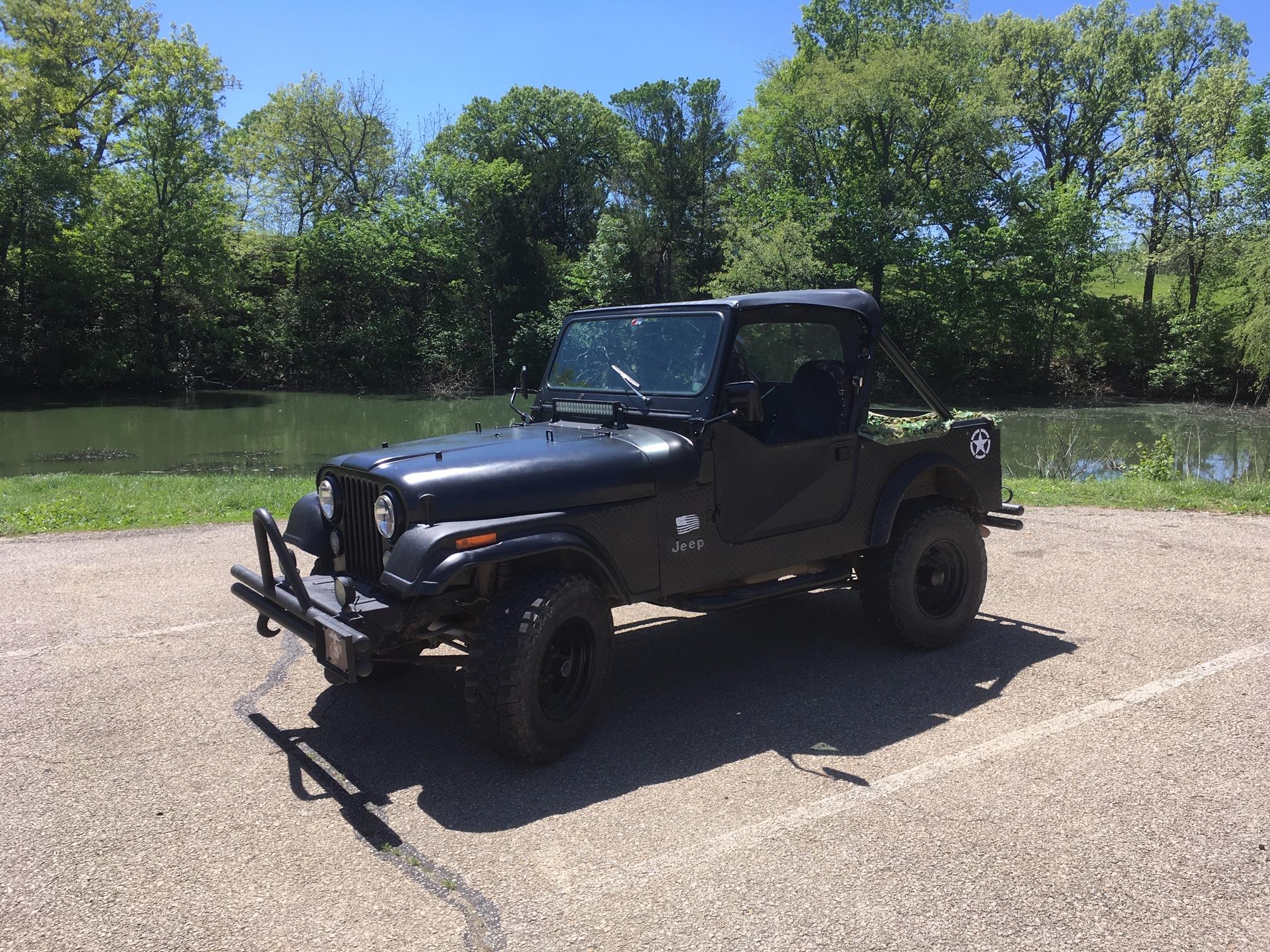 JeepAtTheLake_May2020.JPG