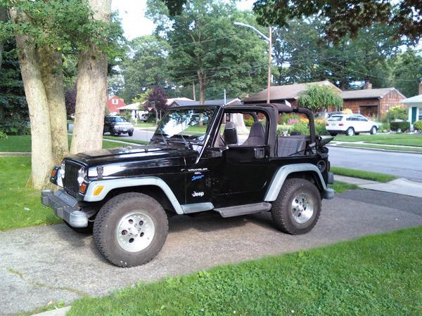 Jeep272.jpg