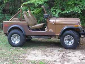 hwy11_jeep.jpg