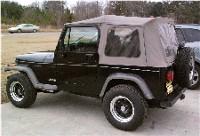 Jeep0113.jpg