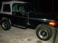 Jeep0211.jpg