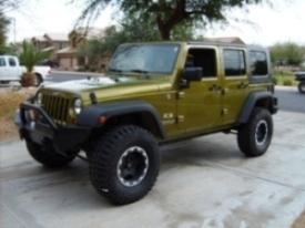 jeep-web1.JPG