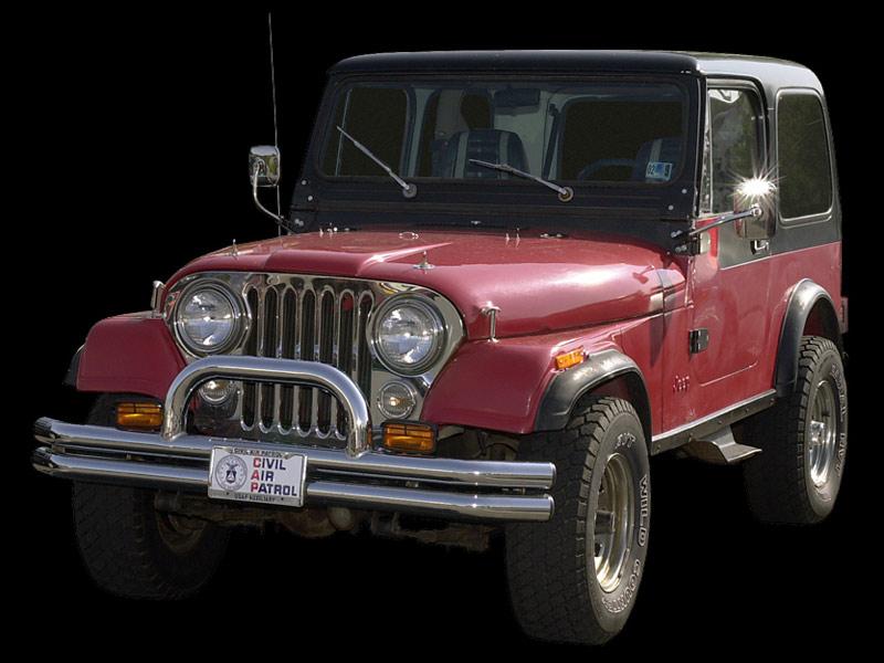 Dan_s-Jeep.jpg