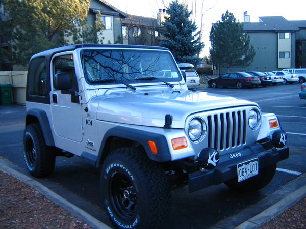 Jeeps097.jpg