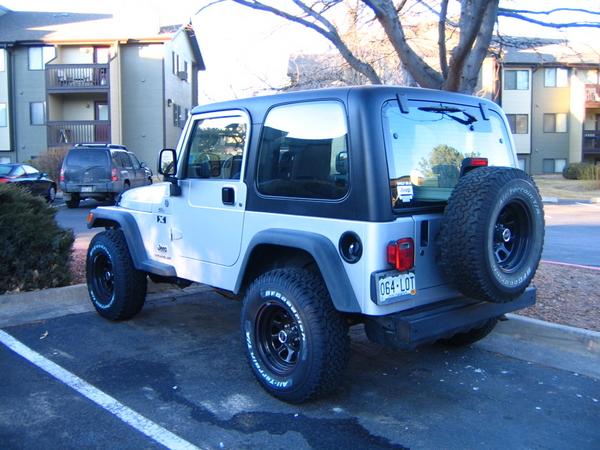 Jeeps095.jpg