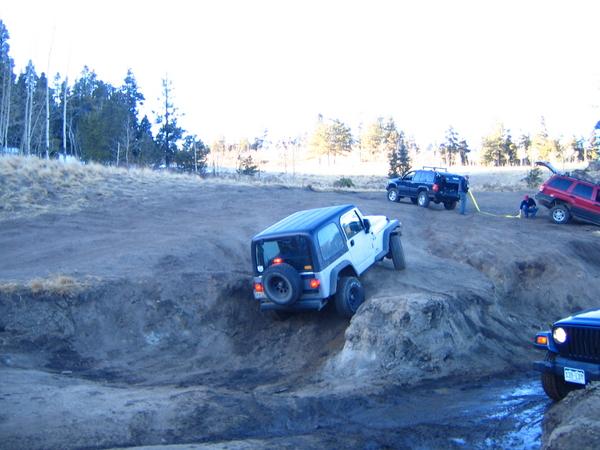 Jeeps092.jpg