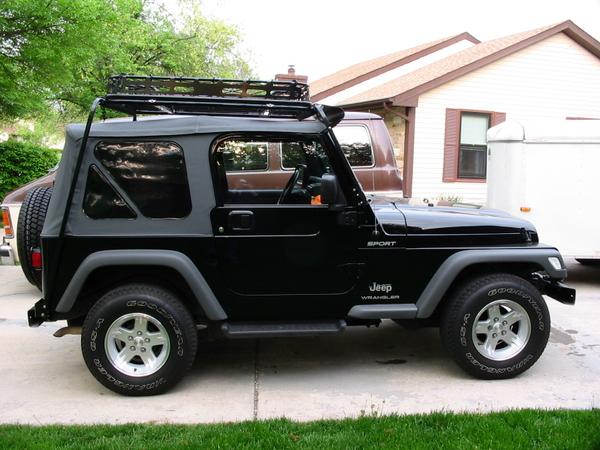 jeep2004.jpg