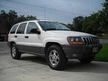my_new_jeep.jpg
