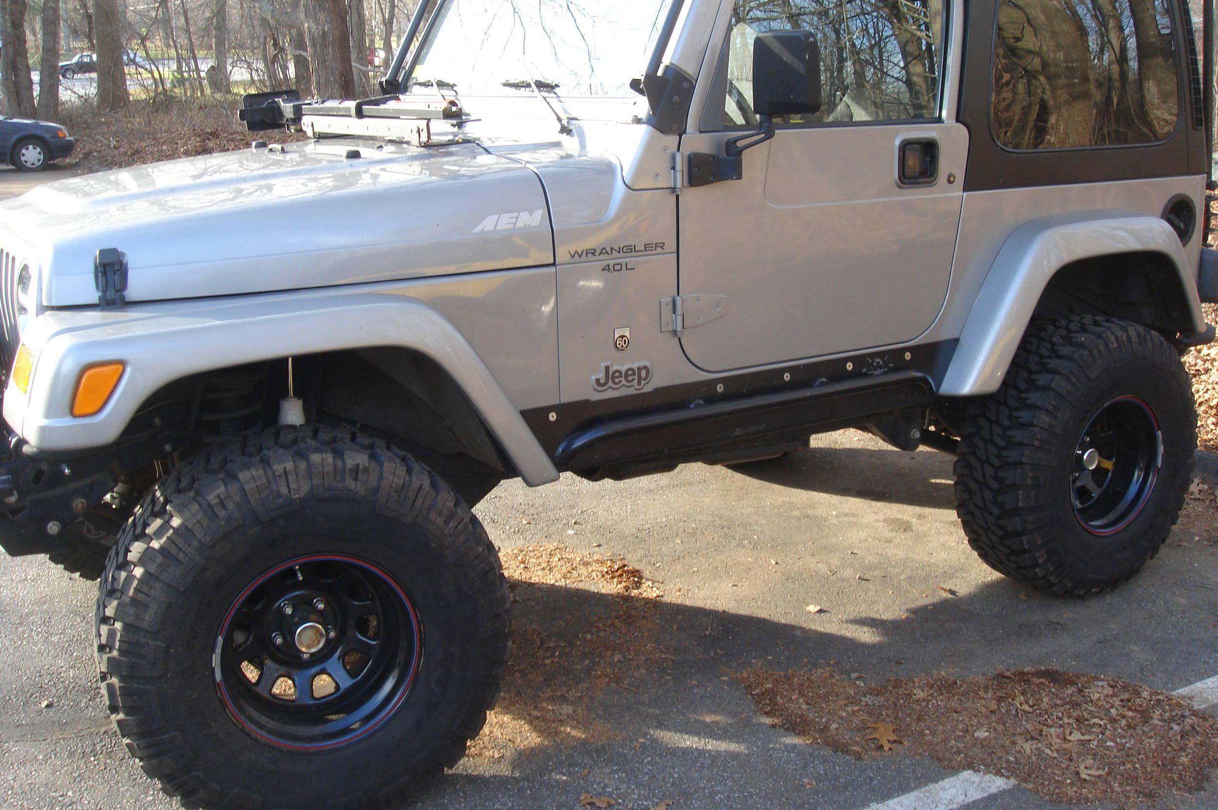 jeep_009.JPG