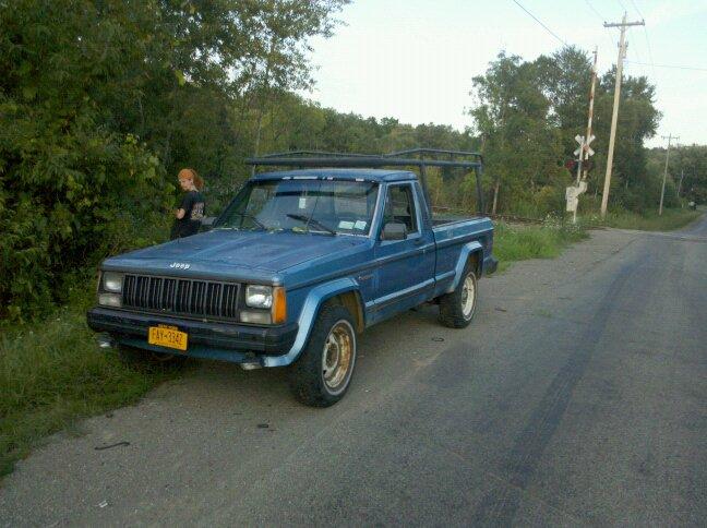 my_jeep_comanche.jpg