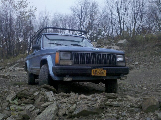 my_jeep_comanche2