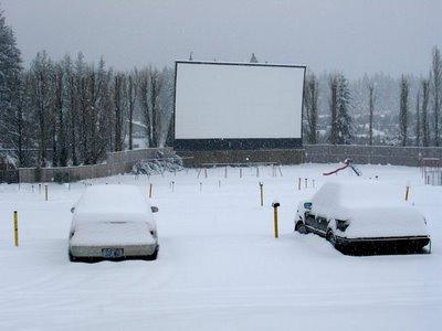 snowXmas2008_038B.jpg