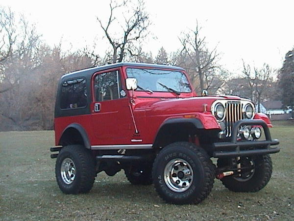 73562_jeep1.jpg